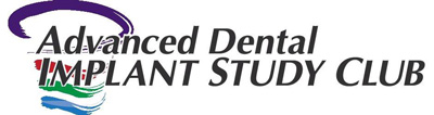 Advanced Dental Implante Study Club