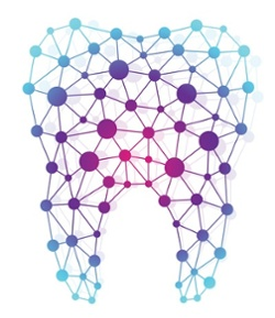 Digital technology and the Dental Value Chain