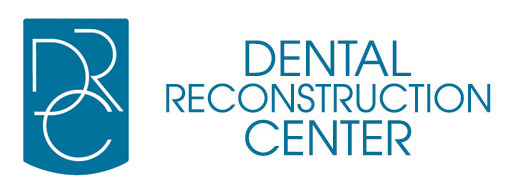 Dental Reconstruction Center