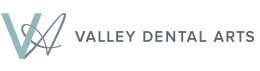 Valley Dental Arts